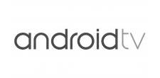 App Entwicklung für Android TV