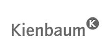 Logo Kienbaum