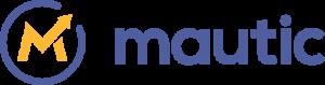 Entwicklung von E-Mail Kampagnen mit Mautic