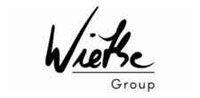 Logo Wiethe Group